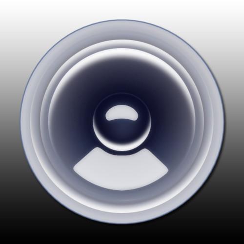 AudioRealism's avatar