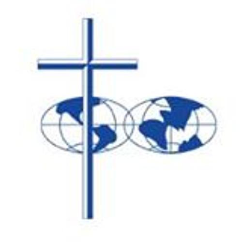 Misioneros Columbanos's avatar