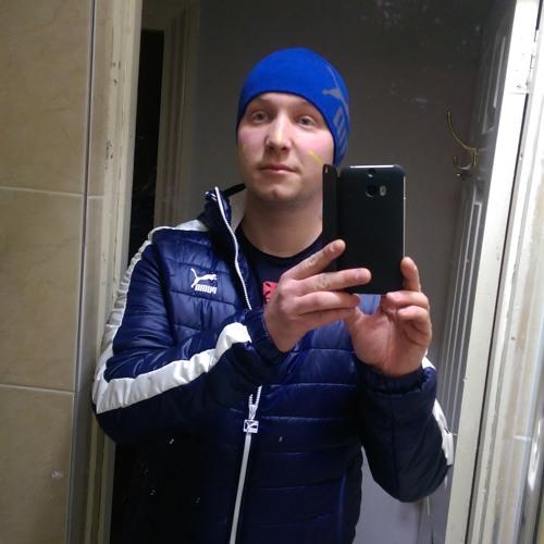 Dzsotica's avatar