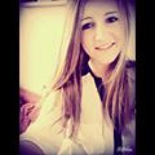 Anne Den Ouden's avatar