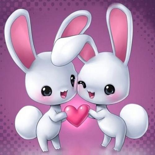 I`m love it -'s avatar