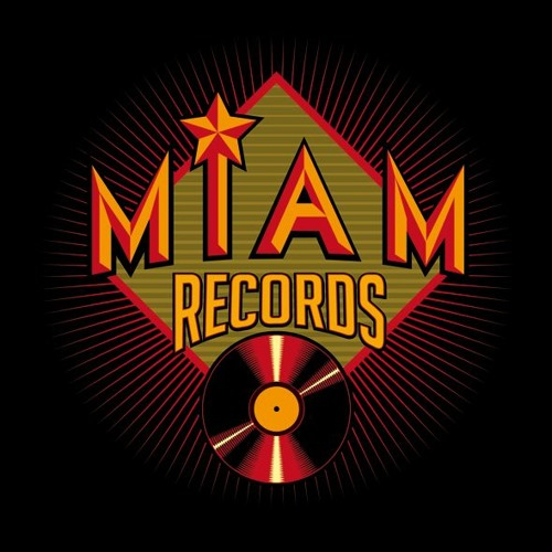 Miam Records's avatar