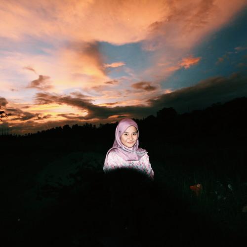 rstkrn's avatar