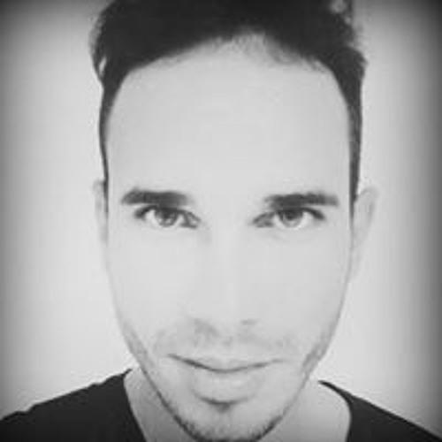 Fael Lima's avatar