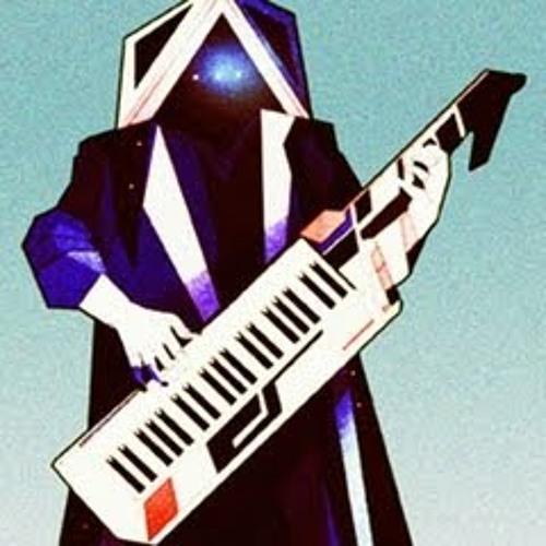 Puchalsky's avatar