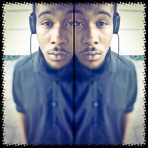 @Car_Twelve's avatar