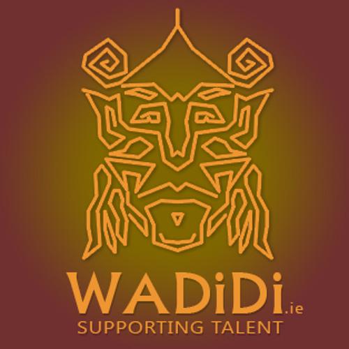 WADiDi-Live's avatar