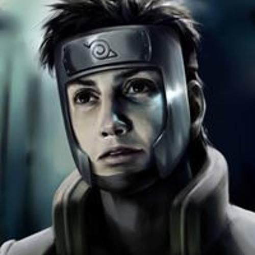Mas Wendis's avatar