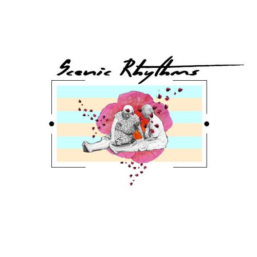 Scenic Rhythms's avatar