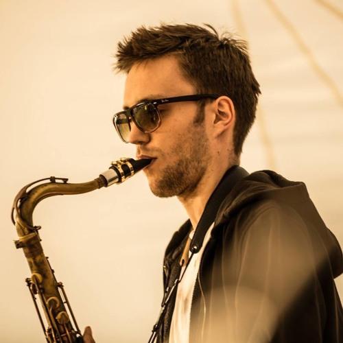 Konstantin Herleinsberger's avatar
