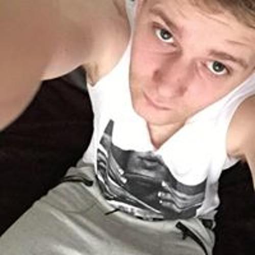 Ste Jay Hopkins's avatar