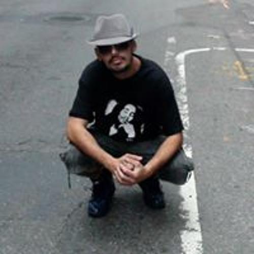 CCLASS's avatar