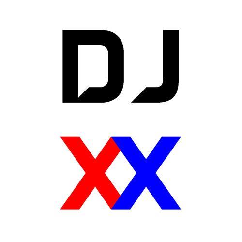 DJ XX's avatar