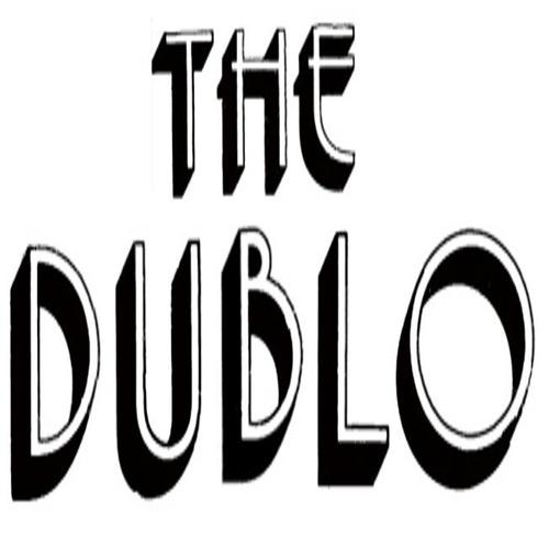 The Dublo's avatar