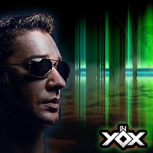 DJ YoX DnB's avatar