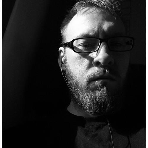 Krzysztof GreenFrog's avatar