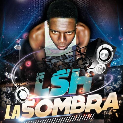 lshlasombra.com's avatar