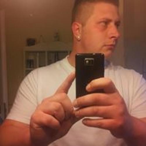 Marc Dolenski's avatar