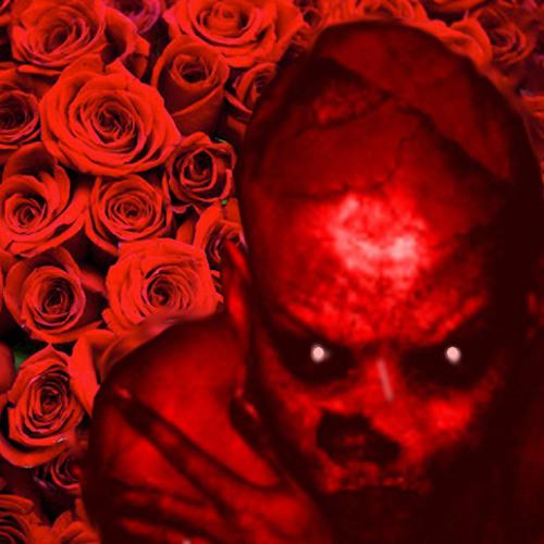 X-bones's avatar