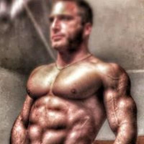 Jozef Dobo's avatar