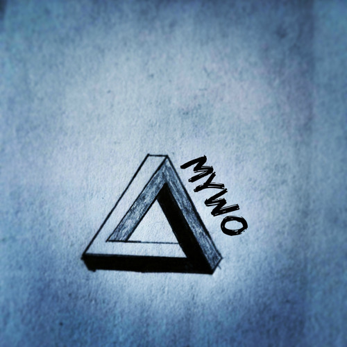 Foto de MYWO