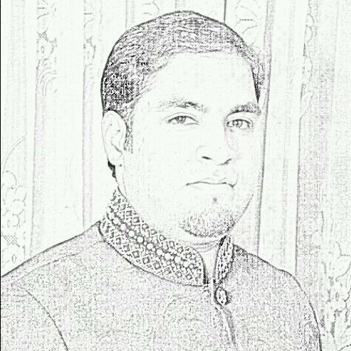 Junaid Arshad JD's avatar