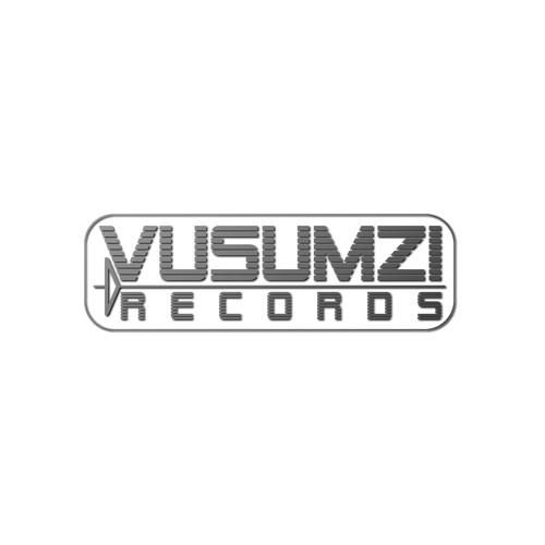 Vusumzi Records's avatar