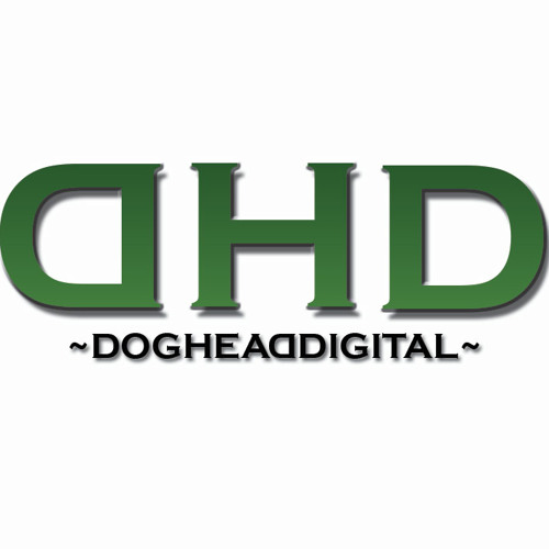 DOGHEAD DIGITAL's avatar