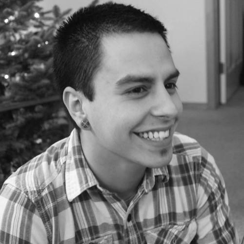 Kyle Vasquez 2's avatar