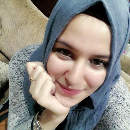 Sakinakins's avatar