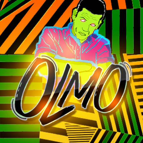 OlmoDj's avatar