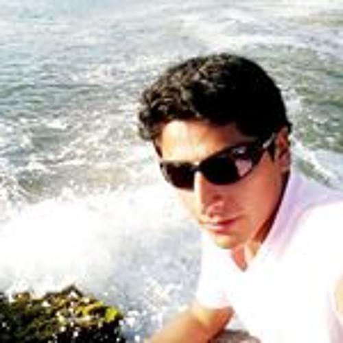 Cristhian Rafael's avatar