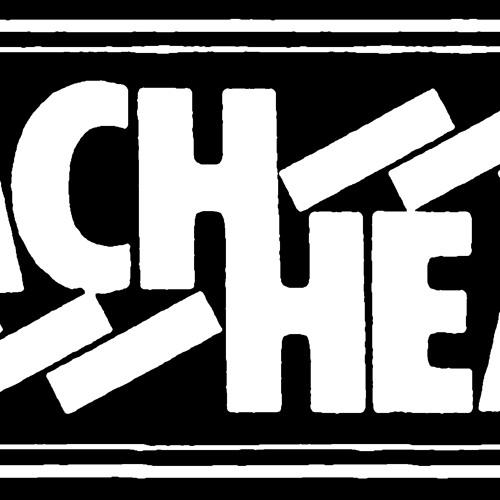 Beachheads's avatar