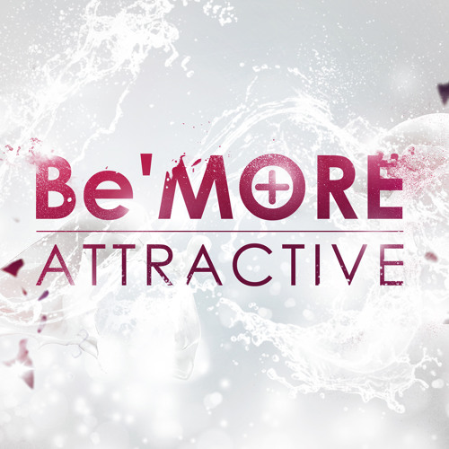 Be'More Attractive Radio's avatar