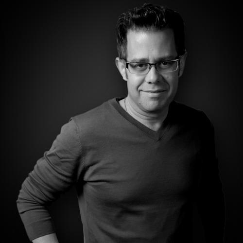 Stephen Vidano's avatar