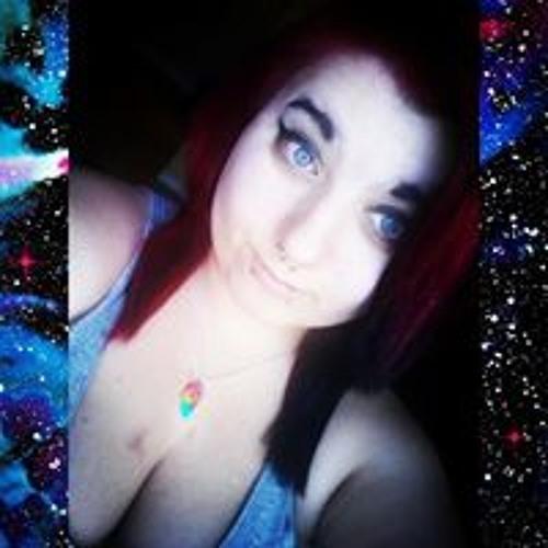 Jessica Ringer's avatar