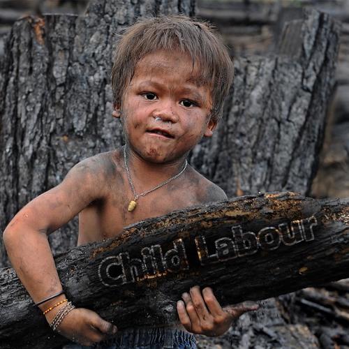 information on child labour wikipedia