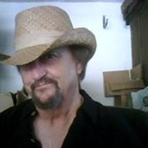 Gus Pedigo's avatar