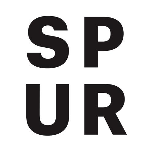 Spur's avatar