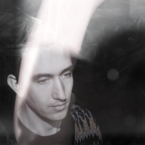 Edward's avatar