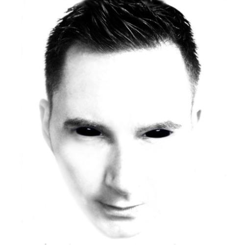 Tony deKaro's avatar