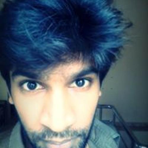 Daham Samarasekera's avatar