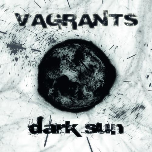 Vagrantsmusic's avatar