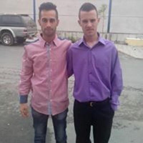 Jonathan Gomez Quiroga's avatar