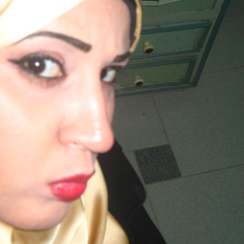 Gehad Adel's avatar