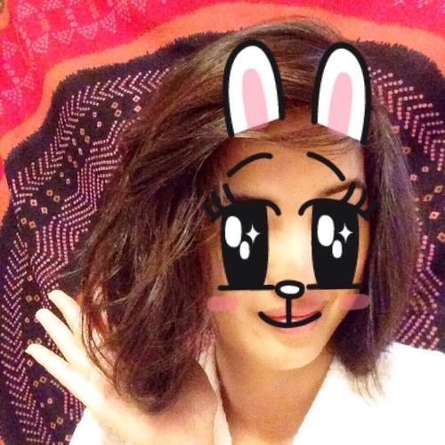 Neeks's avatar