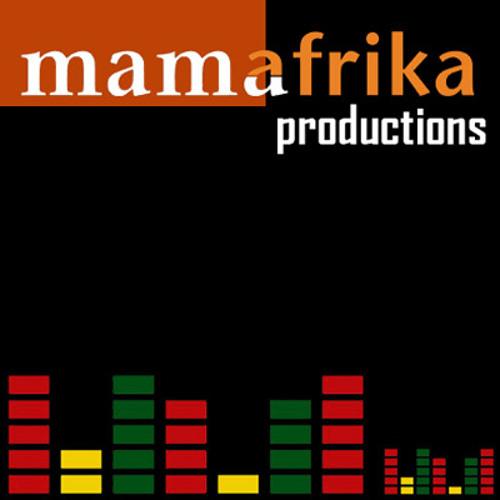 Mamafrika productions's avatar