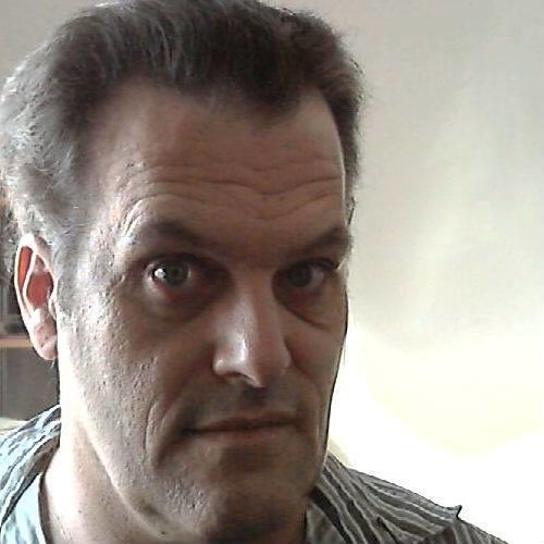 Paul Lacourse's avatar