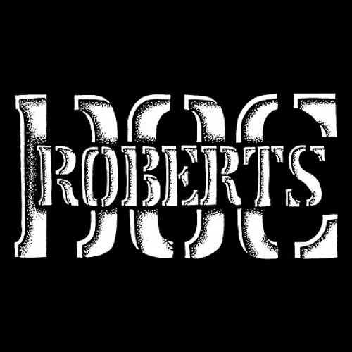 DocRoberts's avatar