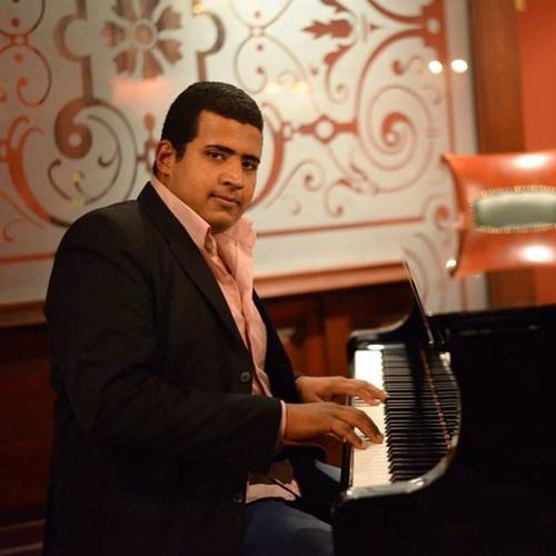 ahmed el tayeb's avatar